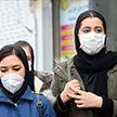 Резонансный флешмоб: иранцы целуют святыни в знак того, что не боятся коронавируса