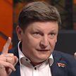 Марзалюк о психологии готовивших покушение на Лукашенко и его сыновей: «Для них чужие дети – вообще ничто»