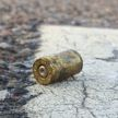 Два человека погибли в результате стрельбы в Мэриленде
