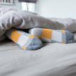 Мужчина узнал причину своего плохого сна: она рассмешила пользователей Сети (ФОТО)
