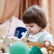 Как лечить заикание: что важно знать?