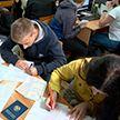 Волнительные дни для абитуриентов – белорусские вузы начали прием документов