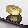 Огромный алмаз нашли в Канаде