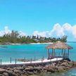 Беларусь и Багамские острова установили дипломатические отношения