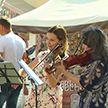 1000-летие Бреста: как город встречает гостей