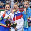 Лукашенко распорядился перед Олимпиадой взять каждого олимпийца на индивидуальный контроль