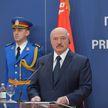 Лукашенко: Больше той демократии и свободы, в которой проходили выборы в Беларуси, мы не сделаем