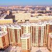 Продажи квартир начались в новом доме в комплексе «Парк Челюскинцев»: самые выгодные цены – на старте