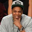 Forbes: Джей-Зи – самый высокооплачиваемый рэпер в мире