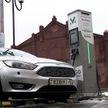 Электрокары освободили от транспортного налога до конца 2025 года