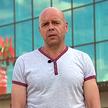 «Сейчас жаркая пора накануне выборов. Ребята, давайте заниматься каждый своим делом»: известные белорусы – о попытках раскола общества, спекуляциях и гражданском долге