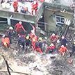 Наводнение в Бразилии: 63 человека погибли
