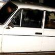 Мычание телят. Сотрудники ГАИ в машине обнаружили необычных пассажиров