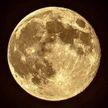 Nokia будет первым оператором сотовой связи на Луне