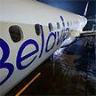 В «Белавиа» прокомментировали отмену рейса в Барселону