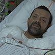 Во Франции мужчине вернули руки, которые он потерял ещё в 1998 году