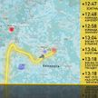 Экстренная посадка самолета Ryanair в Минске: хронология, реакция Запада и России
