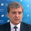 Представители белорусских и зарубежных СМИ обсудили с министром информации последствия беспорядков для журналистов