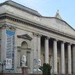 «Ночь музеев-2020» в Беларуси пройдет онлайн