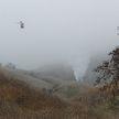 Пилот Коби Брайанта мог спасти вертолет за несколько секунд