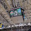 Сборная Беларуси по мини-футболу разгромила команду Косово на старте отбора ЧМ