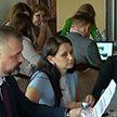Национальный семинар по государственным закупкам в Минске: эксперты обсуждают передовые практики