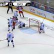 Чемпионат Беларуси по хоккею: «Юность» обыграла «Динамо-Молодечно»