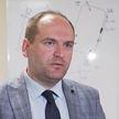 Белорусские авиационные власти обратились с письмом к руководству ICAO