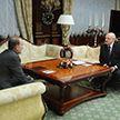 Александр Лукашенко о конфликте на Донбассе: Это недоразумение необходимо заканчивать