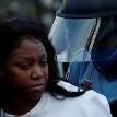 Полиция США задержала порядка 4100 человек за время протестов