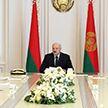 Лукашенко доложили о подготовке строительства стадиона и бассейна, которое финансирует Китай
