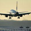 Рейс из Сочи сел в «Шереметьево» после сигнала об отказе двигателя