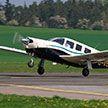 Семь человек стали жертвами падения самолёта в Канаде