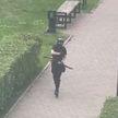 Стрельба в Пермском университете: 6 погибших, 24 пострадавших. Что еще известно?