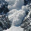 Сход лавины произошёл в Карачаево-Черкесии, есть погибшие