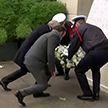 Во Франции уровень террористической опасности остается высоким