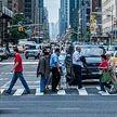 В США после переписи оказалось, что доля белого населения стала самой низкой за всю историю