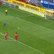 Поражение потерпел лучший клуб Бундеслиги – «Бавария»