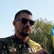 Администрация Лисичанска опубликовала в социальных сетях видео с нацистским приветствием