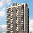 Продажи квартир в доме «Александрия» жилого комплекса «Минск Мир» начнутся 20 января