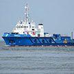 Украинских моряков обвиняют в контрабанде 2,5 тонн кокаина
