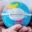 Назван вероятный способ остановить коронавирус