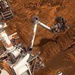Китайские учёные планируют запустить первую миссию на Марс в 2020 году