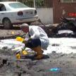 Два человека погибли в результате взрыва автомобиля в Турции