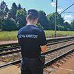 Поезд Санкт-Петербург – Брест насмерть сбил пенсионерку под Барановичами
