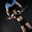Должны ли болеть мышцы после тренировки?