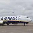 Авиакомпания Ryanair смогла договориться с ирландским профсоюзом пилотов