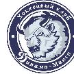 «Динамо-Минск» продолжает социальный проект по поддержке детских хоккейных школ Беларуси
