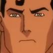 Супермен в СССР: в Сети появился трейлер мультфильма о советском супергерое