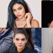 Хирург назвал идеалы красоты, к которым стремятся женщины в Instagram